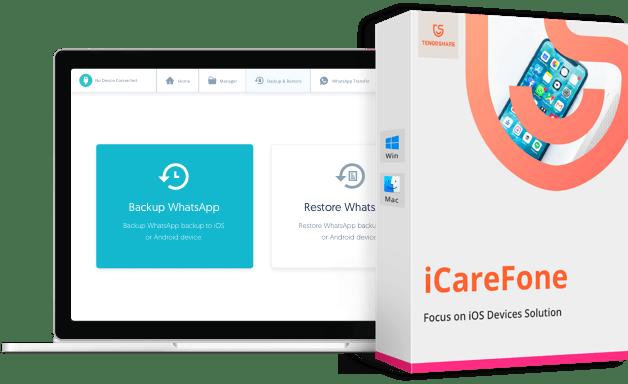 icarefone-box2-1122128