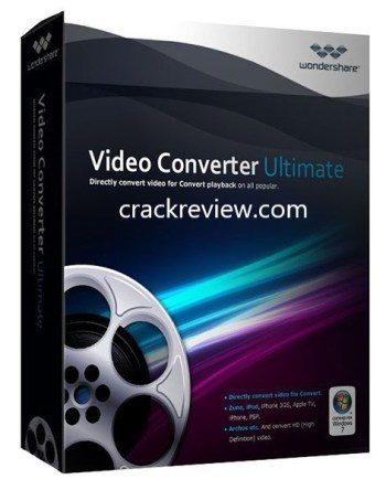 wondershare-video-converter-ultimate-2988463