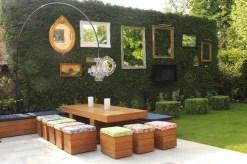 miroir-romantique-terrasse-et-patio