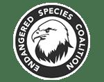 Endangered Species Coalition logo