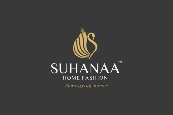 Logo Designer Hyderabad Design Bangalore