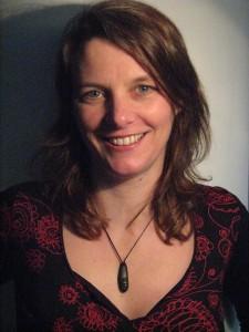 Angelique van Kuijk