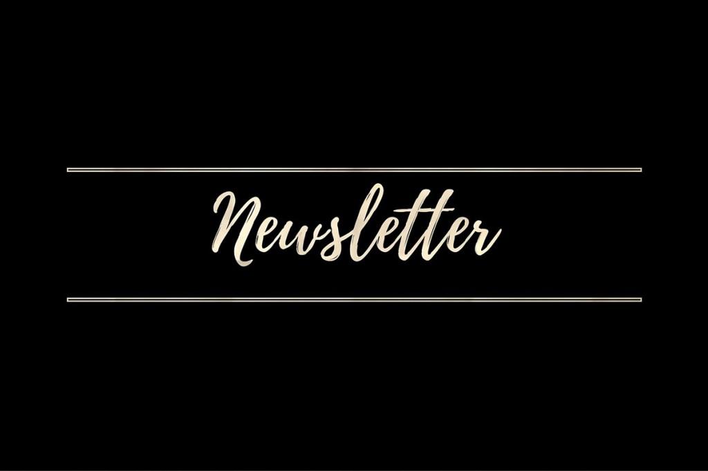IDéales Communication Emailing Newsletter Conception Envoi