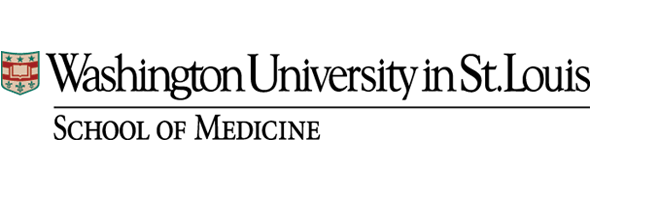 Washington University Physicians logo