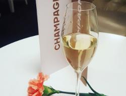 Fazer Champagne