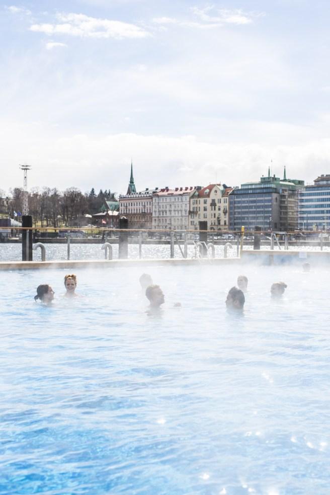 Allas Sea Pool 2017_Dorit Salutskij 6