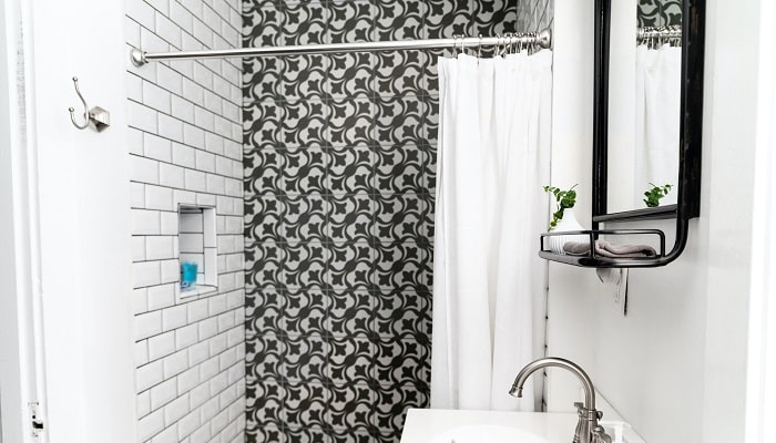 frp panels for shower walls is it okay