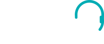 ProCall logo e1571158380788