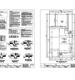 electrical plan shows lighting design intent and layout this indicates the location of lighting fixtures switches and outlets  [ 1024 x 791 Pixel ]