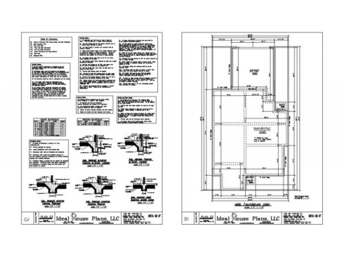 small resolution of electrical plan shows lighting design intent and layout this indicates the location of lighting fixtures switches and outlets