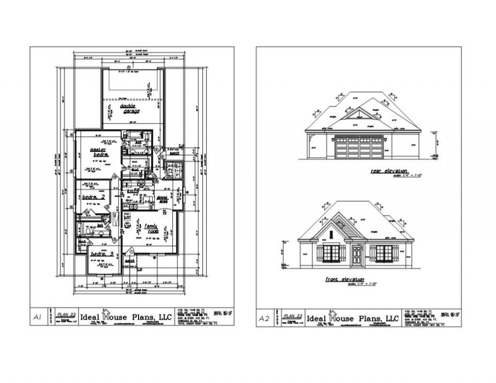 hight resolution of electrical plan shows lighting design intent and layout this indicates the location of lighting fixtures switches and outlets
