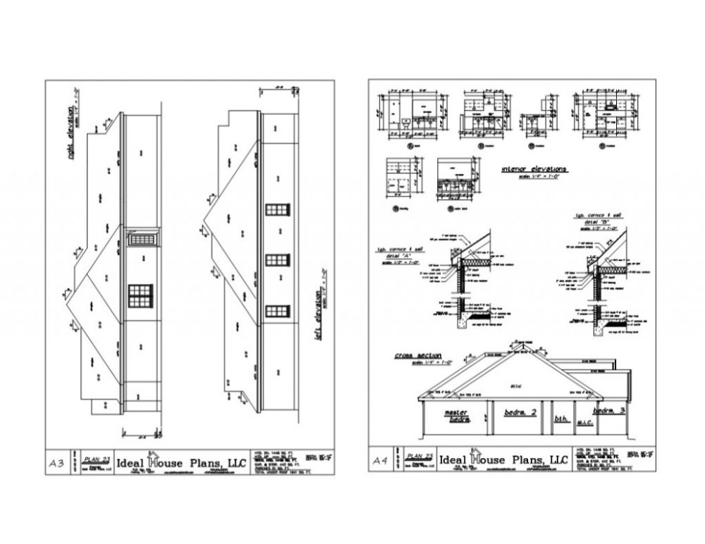 medium resolution of electrical plan shows lighting design intent and layout this indicates the location of lighting fixtures switches and outlets