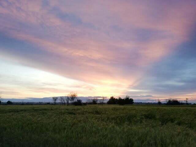 Sunset Images background