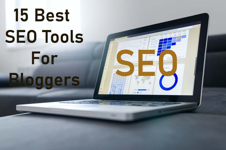 Best Free SEO Tools for Blog