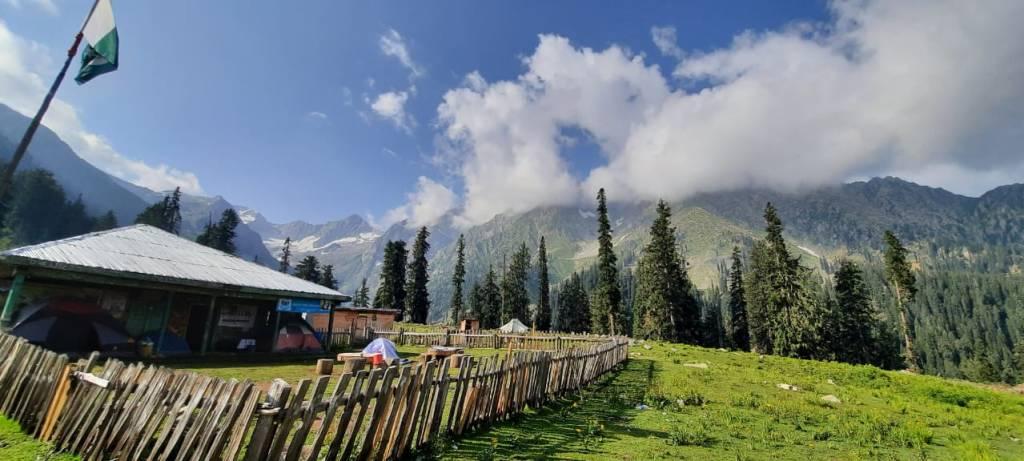 Kumrat valley pics