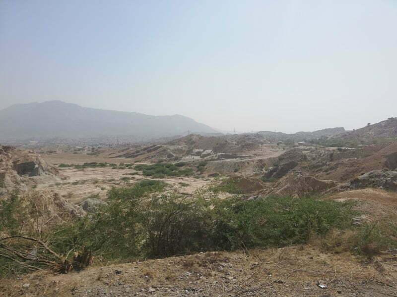 Marwat