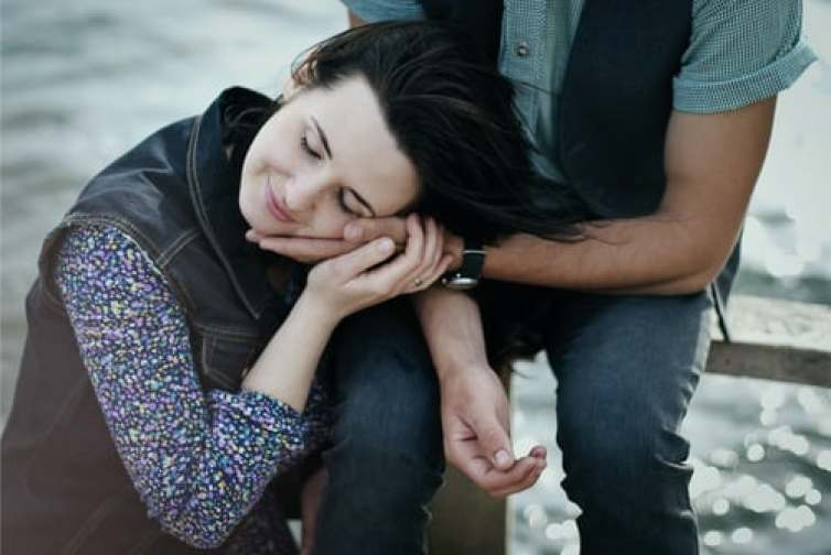 Importance of communication in healthy Relationships