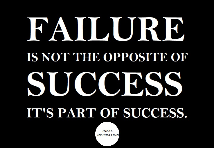 What is a Success