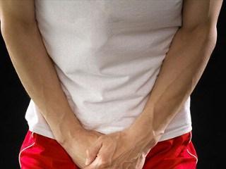 Рак у мужчин в области паха — ooncologiya