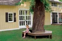 18 DIY Yard Ideas  Backyard Projects You Can Do This ...