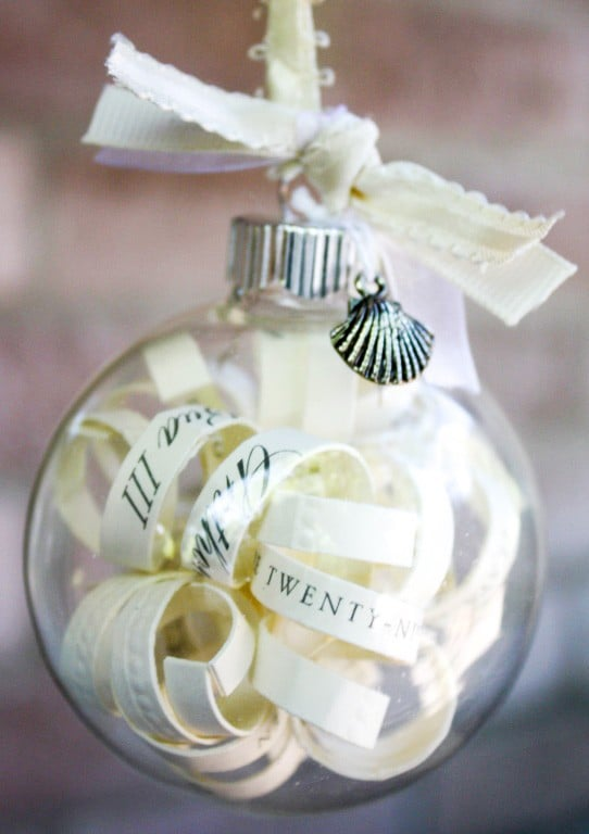 Inexpensive Wedding Gifts Ideas
