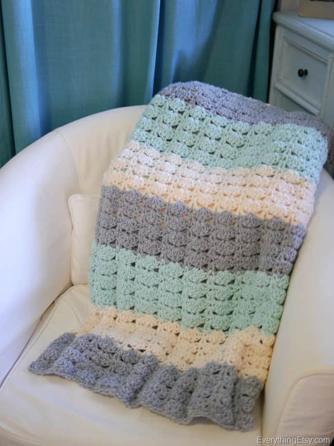 Awesome Crochet Patterns