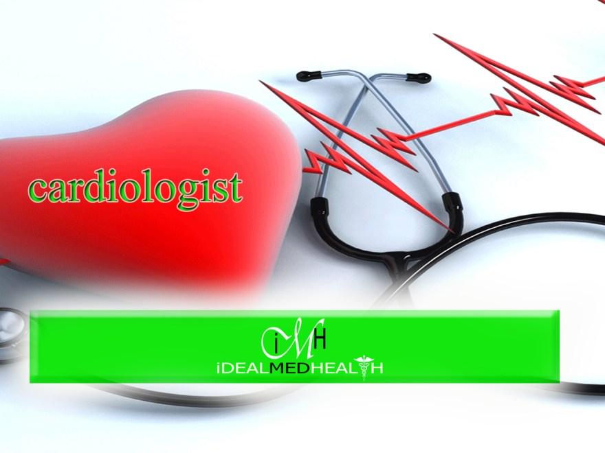 idealmedhealth health articles and news