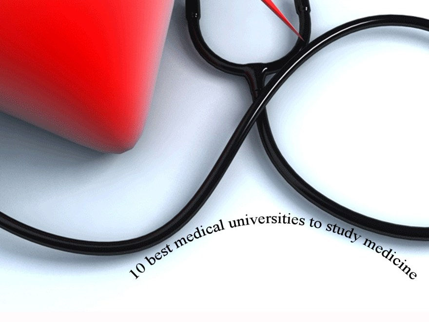 medicine,universities,study,