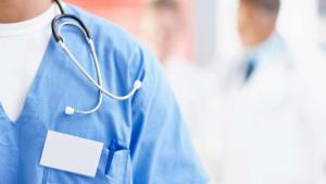 How to become a medical doctor in Canada