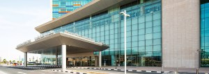 20 best hospitals in Doha Qatar