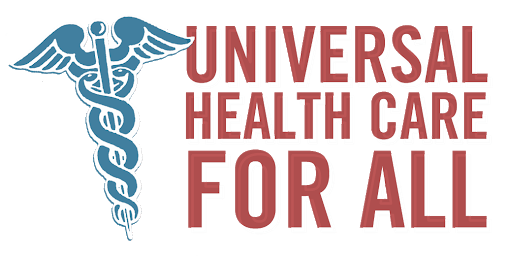 """universal health care pros and cons"""