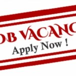 hospital jobs in canada 2021