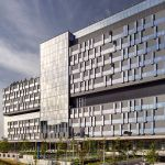 list of hospitals in Toronto Canada