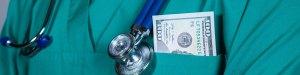salary of nurses in Australia