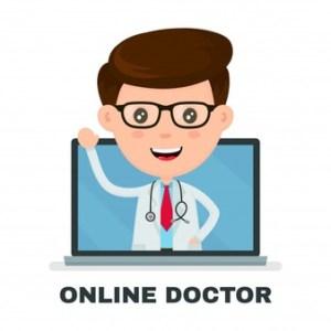 best online doctor service
