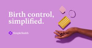 birth control delivery services