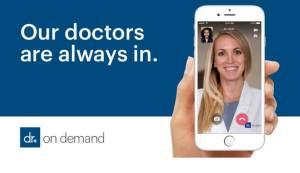 best online doctor