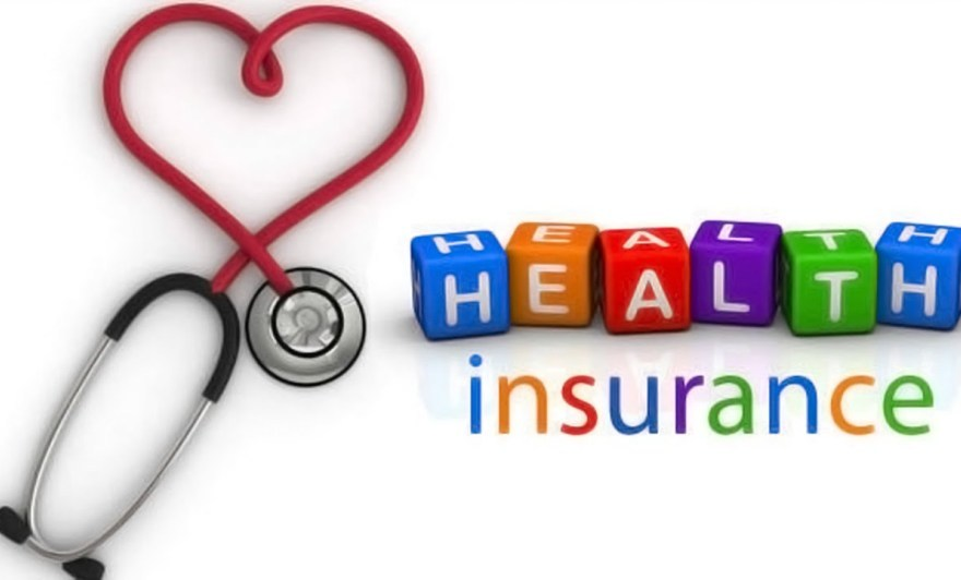 list of health insurance companies in Nigeria
