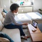 telehealth vs telemedicine