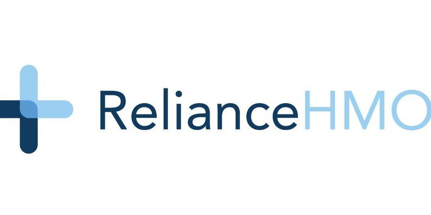 Best health insurance company