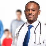 how to become a doctor in new Zealand
