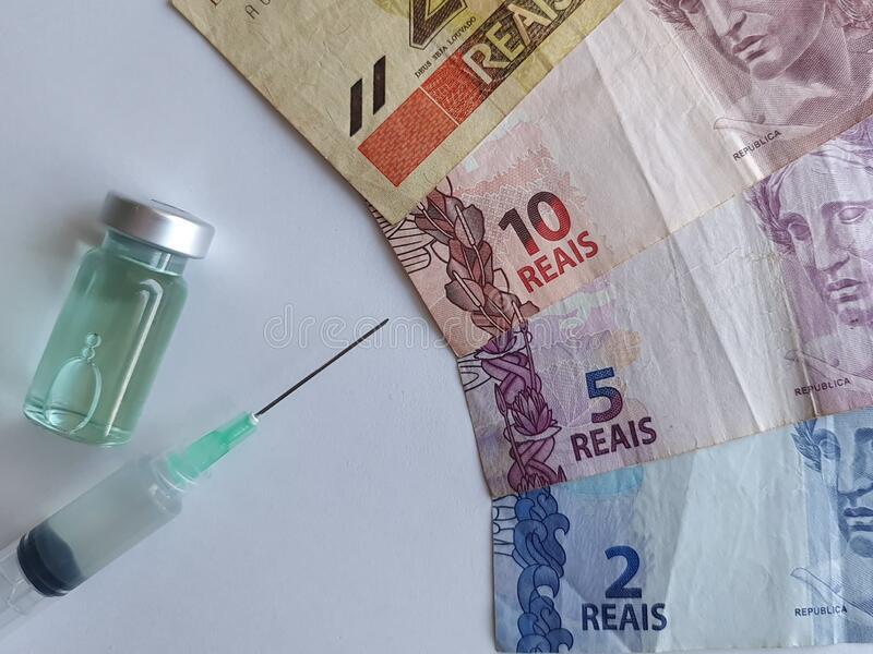 health insurance companies in Brazil