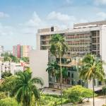 Best hospitals in Colombia
