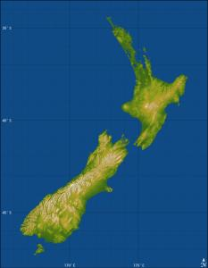 new zealand healthcare system problems