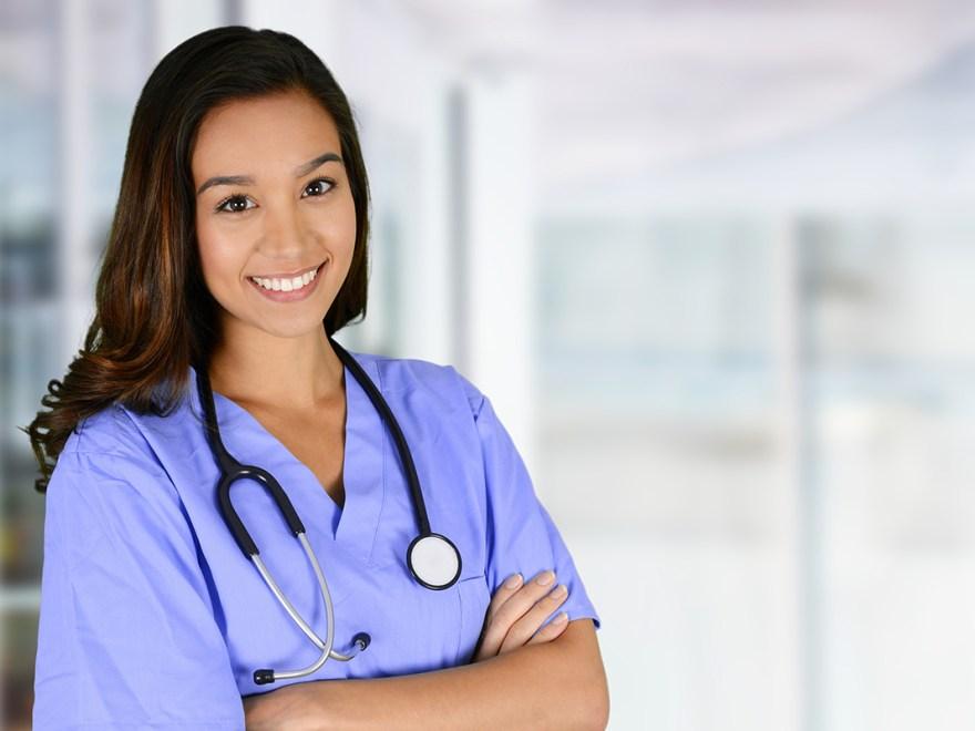 new zealand nursing recruitment agencies