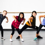 strength exercises for kids
