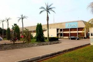 pharmaceutical companies in Nigeria best