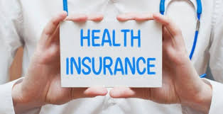 health insurance companies in Bahrain