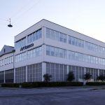 pharmaceutical companies in Denmark