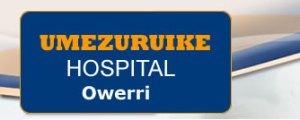 hospitals in owerri 2021